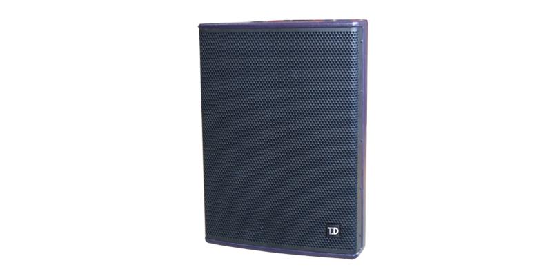 Loa karaoke T.D Taichee TCX-15