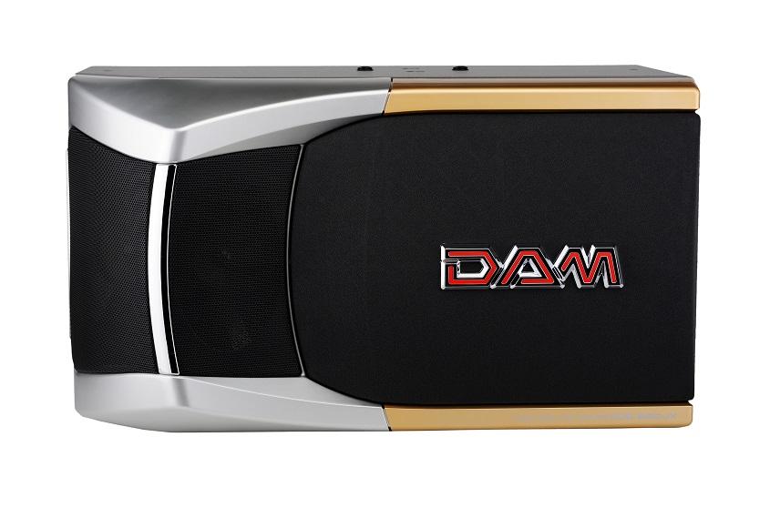 Loa Karaoke DAM DDS-890JX