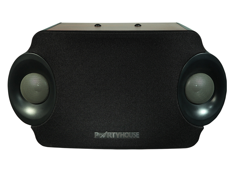 Loa Karaoke Partyhouse PH-10