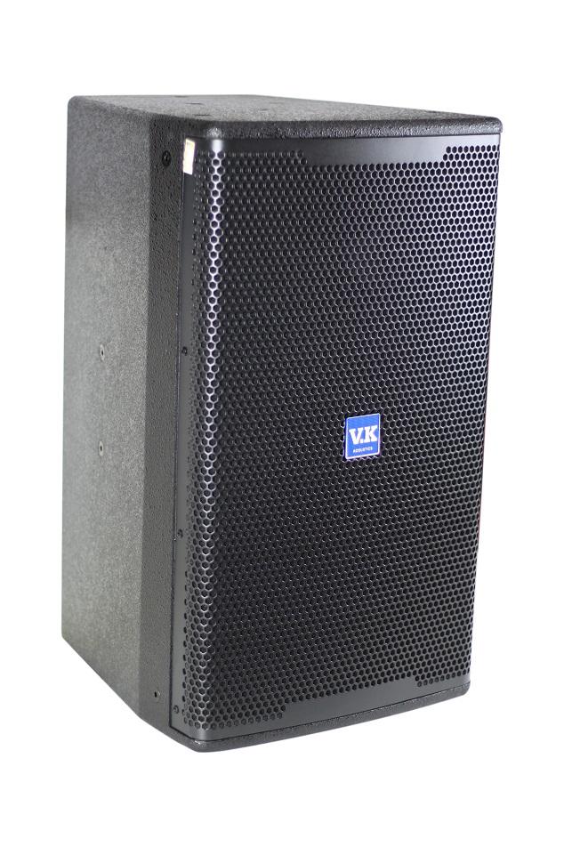 Loa chuyên nghiệp V.K Acoustics X-12