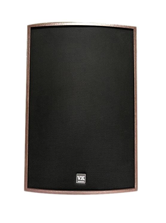 Loa siêu trầm V.K Acoustics D-18