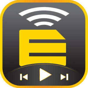 Hướng dẫn sử dụng app điều khiển đầu karaoke BTE thế hệ 650 trên Smartphone