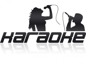 Tổng hợp cách cập nhật bài hát mới cho đầu karaoke BTE