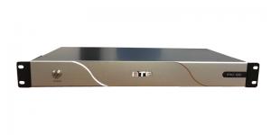 Đầu karaoke BTE Pro-650