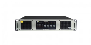 Công suất BTE KM8900L