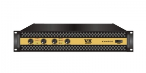 Công suất V.K KW 4800