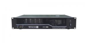 Công suất T.D Taichee KTV-1000