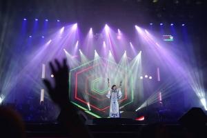 Dấu ấn Bolero tại đêm nhạc Nhạc Tình Muôn Thủa 6 - Thần tượng Bolero 2018