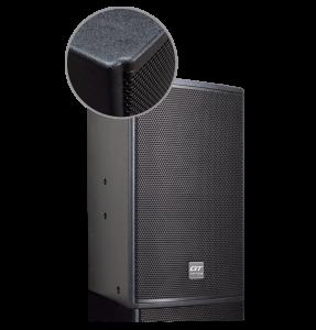 Loa karaoke Partyhouse MK-12II - Phiên bản nâng cấp của series C