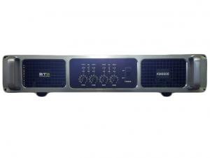 Công suất BTE KM6600 KII