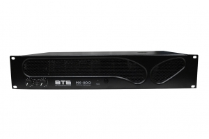 Công suất BTE MX800