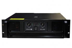 Công suất T.D Taichee EX-3600