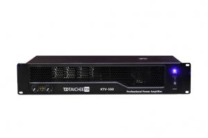 Công suất T.D Taichee KTV-550