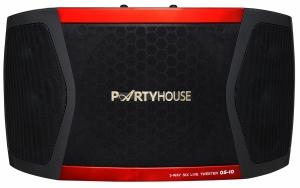Loa Karaoke Partyhouse QS-10