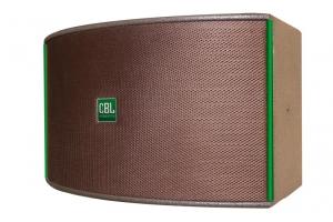 Loa CBL K850S
