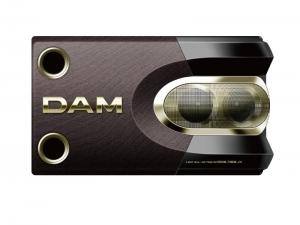 Loa Karaoke DAM DDS-756JX