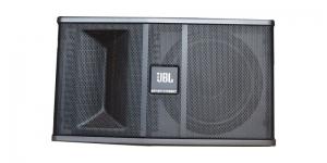 Loa karaoke JBL KI81