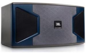 Loa karaoke JBL KI310