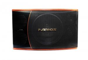 Loa Karaoke PartyHouse KT-512