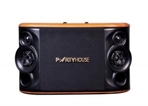 Loa Karaoke Partyhouse SA-12