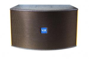 Loa karaoke V.K 200