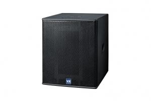 Loa siêu trầm V.K Acoustics X-15S