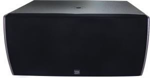 Loa siêu trầm V.K Acoustics D-25