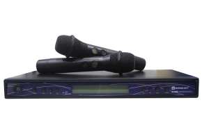 Micro không dây Relacart ER-5500MH