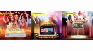Đầu karaoke là gì và xu hướng lựa chọn đầu karaoke